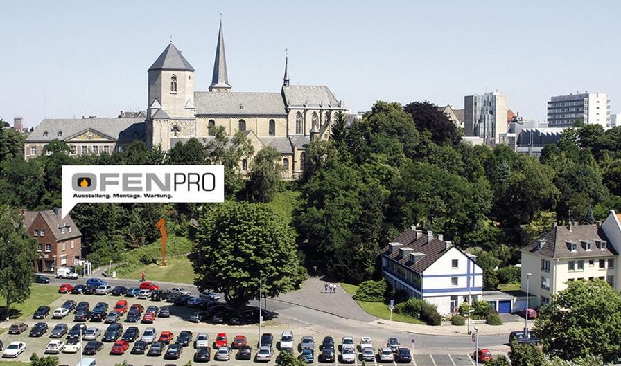 Kaminöfen Mönchengladbach kontakt impressum ofenpro hochwertige kaminöfen fachliche